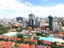 柬埔寨金边区域投资指南——玛卡拉区