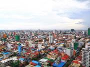 柬埔寨租房,这四大配套必不可少!
