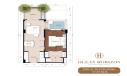 A1 Jacuzzi Suites