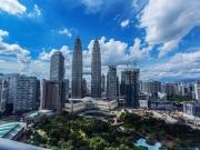 Kuala Lumpur City Overview