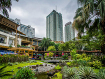 Brief Introduction of Malaysia property