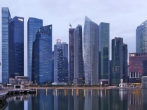 Advantages of investing in Singapore