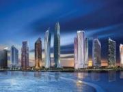 在迪拜购买房时有哪些流程?多久能拿到产权证?