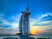 迪拜购房常见问题回答,迪拜房子为啥这么便宜?