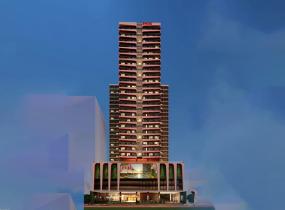 SMDC Red Residences