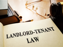 Cambodia Rental Housing Laws And Regulations And Precaution