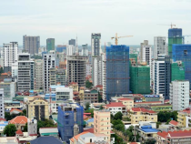 Common Problems Of Cambodia's Residential Property Market For Foreigners