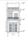 E1 Shophouse