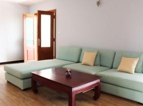 Celiona Apartment