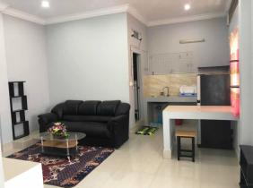 Russian Market | Fully Furnished Units Available 1 Bedroom For Rent Near Toul Tom Poung Market