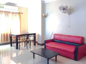 Tomnub Terk   Fully Furnished with Lift available for rent near Sovanna Shopping Center