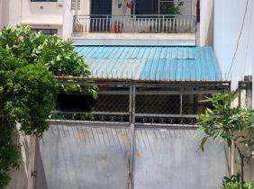 Phnom Penh Doun Penh Shophouse For Sale