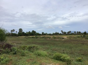 Land for sale / $25000