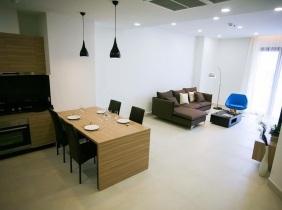 Modern Style 1 Bedroom for rent near Sorya Mall