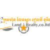 Land Plot for sell in Poipet