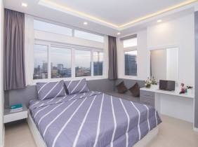 Nice Apartment 2~bedrooms for rent in Phnom Penh