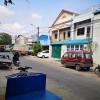 Phnom Penh chamkarmon 204m² Stock  Rent
