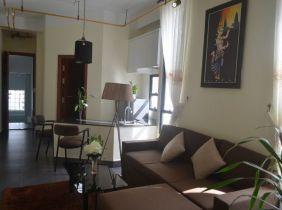 一室一厅   便宜出租  地区:Tonlebassac