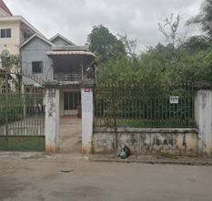 Land for Sale in Khan Mean Chey