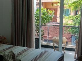 fine decoration apartment for rent