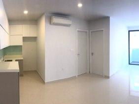 Superior apartment for sale