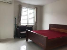 Villa for rent on road number 1