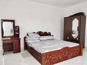 Villa for rent in Phnom Penh $ 1500 / month