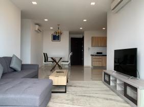 3卧室公寓出租在TK地区