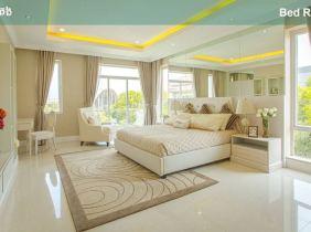 Villa Makara District, Phnom Penh for sale $1499000/month