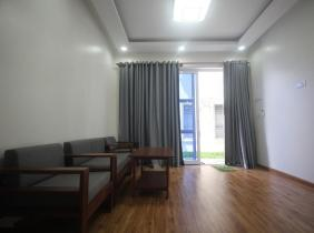 Brand New one bedroom apartment for rent coming with pool in Siem reap