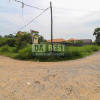 Land for Sale in Siem Reap- Svay Dangkum