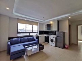 Olympic apartment with one Room 450, 2 Rooms 850