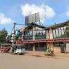 Commercial Space for Rent in Siem Reap - Central