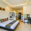 Studio Apartment for Rent in Siem Reap – Sala Kamruek