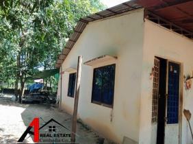 Land for sale (urgent)​ Siem Reap / Angkor Thom