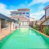 Restaurant For Sale in Siem Reap-Svay Dangkum • Selling Price: USD 650/sqm