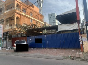 Land for rent: Price: 4000 USD