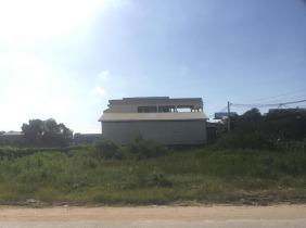 Land For Sale ✅ លក់តម្លៃៈ $600,000