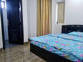 Apartments 1-2 rooms for rent in Aeon 1, Prices from 490 $ to 650 $ / month