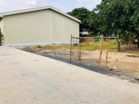 Land for sale ✅Sale Price: $950/m2