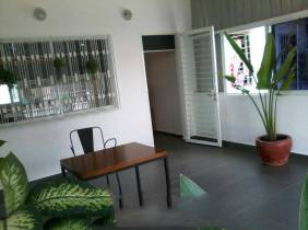 Apartment for Sale in Orussey, Phnom Penh / $52,000