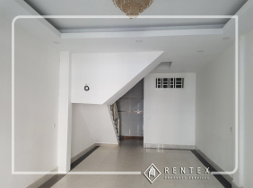 The whole Building For Rent - BKK1  / $4000 / month