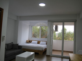 Supreme Residences for a Modern Lifestyle. Studio for Rent in Sihanoukville: $400 / month