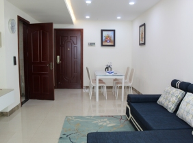 1 Unit Badroom For Rent At Olympia