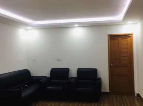 Apartment for rent in Sihanoukville, Sihanoukville $ 800 / month