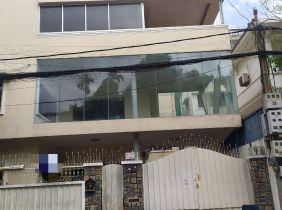 Phnom Penh Prampi Makara Villa Rent $5000/month