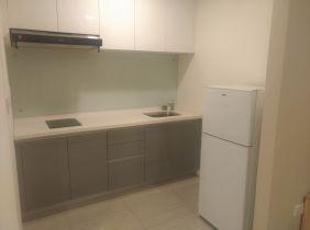 Condominium for Lease in Phnom Penh City $ 450 / month