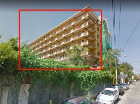 100% true: The entire apartment is leased out of 65 rooms, the 14,000 USD contract term can be negotiated for 5 years
