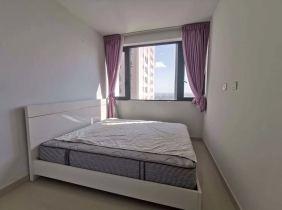 Phnom Penh Chamkarmon Villa Rent $1450/month