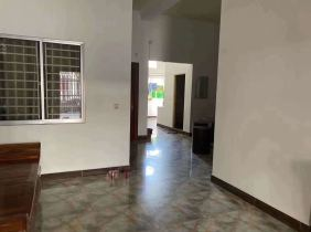 Terrace House in Sihanoukville, Sihanoukville for $ 1500 / month